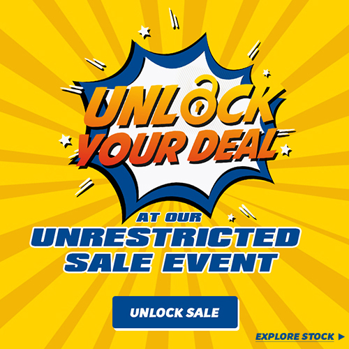 Parrmatta Unlock Your Deal 2000x560